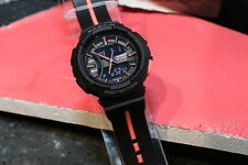 Casio Baby-G URBAN SPORTS for Running BGA-240L-1AJF / AIRMAIL with TRACKING