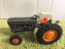 Vintage Britains Farm Tractor