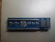 Commodore Amiga CDTV A500 8MB RAM Board