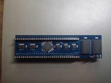 Commodore Amiga CDTV A500 8MB RAM Board