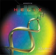 JEU DE CORDES Dean Markley  Electric LTHB NPS 10-52  2515 Helix