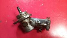 McCulloch 3227 trimmer gearbox MC-323396 323396