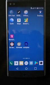 LG V10 Cell Phone