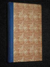 Leo Tolstoy - The Cossacks - Novel Library - 1949 - Russian Literature, Literary