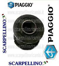 BOCCOLA BRACCIO STERZO PIAGGIO PORTER 1000 PIANALE -BUSH FOR BOX- 9004385142000