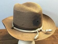 3793cf20347 Western Vintage Hats for Men