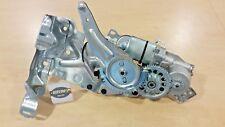 New OEM Rear Liftgate Actuator Motor Control Module - 2009-2014 GM SUVs 23190708