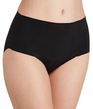 Spanx Lycra Shapewear for Women with Slimming
