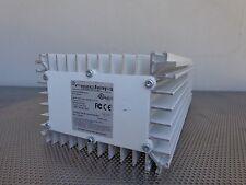Nedap Electronic HID Ballast 1000W Lightning 9965076 S1000HV-2Z-FW Luxon 4000Vpk