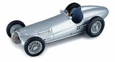 1:18 CMC 1938 Mercedes-Benz W154 silver M025