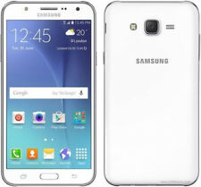 "Samsung Galaxy J7 J700T T-MOBILE 5.5"" (Unlocked) 4G LTE Smartphone Sealed -White"