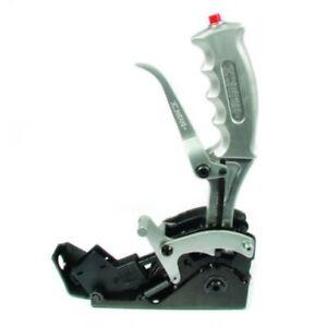 Hurst 3162014 Quarter Stick Pistol-Grip Race Shifter For Ford C-4 C-6 Chrysler