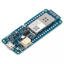 Arduino mkr1000 desarrollo Board Development Board, samd 21 ARM Cortex-m0+, 48mhz