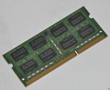 4GB DDR3 Laptop Memory for HP 2000-2d19WM Notebook PC