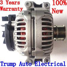 Alternator to Mercedes C180 C200 C230 CLK SLK Kompress