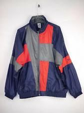 PUMA Vintage Trainingsanzüge für Herren günstig kaufen | eBay
