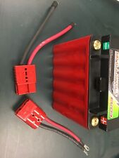 Ballistic Performance  EVO3 Lithium-Ion Battery YTX20L-BS HARLEY DAVIDSON HD
