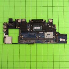 Dell Latitude E7240 Laptop Computer Motherboard VAZ50 LA-9431P