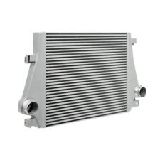 Mishimoto Performance Intercooler for 2016-2019 Chevrolet Camaro 2.0T / ATS 2.0T