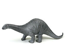 Schleich 14501 Apatosaurus Model Prehistoric Dinosaur Animal Toy Retired - Nip