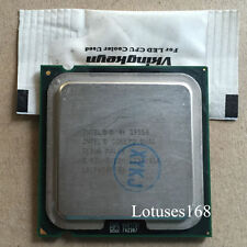 Intel Core 2 Quad Q9550 2.83 GHz 12M Quad-Core Processor LGA775 CPU