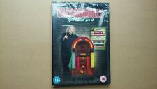 Billy Connolly - You Asked For It - Comedy Compilation (DVD) NEW & SEALED