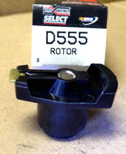 Distributor Rotor BWD D555 For Alfa Audi BMW Opel Renault Saab 59-78 Varies