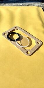 Mercury Kiekhaefer Outboard Gas Fuel Tank Can Lens Repair Kit 6-12-18 Gallon