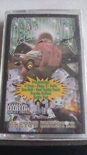 Greenwade - Ghetto Monster Tape *Neu* Rar Nashville 2000 Import