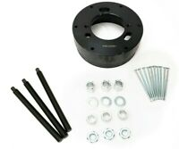 Cummins ISX12 ISX15 Front Crank Seal Wear Sleeve Remover Installer 4918991 Alt