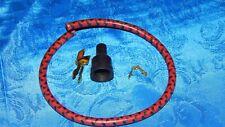 maytag 92 engine spark plug wire