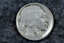 New listing Estate Find 1913 - T1 Buffalo Nickel! #H3171