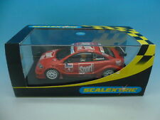 Scalextric c2298 Opel V8 Coupé