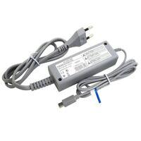 100-240V AC Fuente de alimentacion del adaptador para consola Nintendo Wii  R1T2