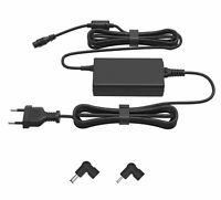 65W für Acer Swift 1 SF113-31 SF114-31 Swift 3 SF315-51 SF315-51G Netzteil 20V