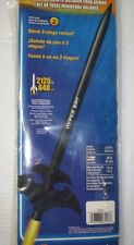New Estes Hyper Bat Rocket Kit Skill Level 2 7217 New Nip