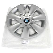 ORIGINAL BMW Radkappe Radblende 16 Zoll 3er E90 E93 E92 E91 36136777786