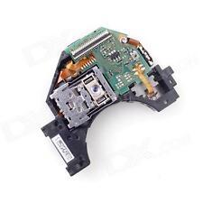 Nouvelle xbox un disque de remplacement blu ray laser lens hop-b150 uk vendeur poste rapide