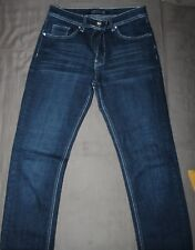 Stock di 5 jeans e pantaloni Liu Jo + 1 OMAGGIO Taglia 31
