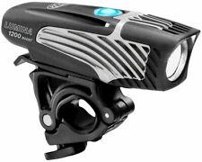 Niterider Lumina 1200 Boost Front Bike Light