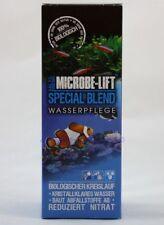 SPECIAL Blend 473ml MICROBE-LIFT batteri per acqua dolce e acqua di mare € 46,30/L