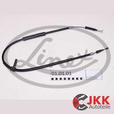 Handbremsseil Seilzug Linex ALFA ROMEO 156 2.0 16V T.SPARK 3.2 GTA 1.9 JTD 2.5