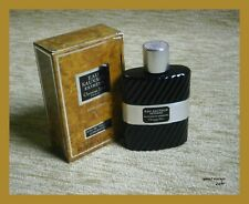 """"""" EAU SAUVAGE EXTREME """" NIB EDT CONCENTREE by CD 50 ml SPLASH MADE IN FRANCE VTG"""
