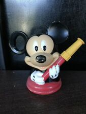 Mickey Mouse Child's Watering Can