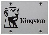 "For Kingston V400 480GB SSD Internal Solid State Drive SATA III 6Gb/s SV480 2.5"""