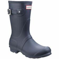 Stivali da pioggia da donna Taglia 37 | Acquisti Online su eBay