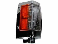 For 1990-1994 Nissan D21 Cornering Light Right 75731SK 1991 1992 1993