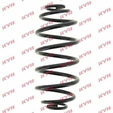 Rear Coil Spring FOR ASTRA H 1.6 1.8 1.9 2.0 05->10 Twintop Sports susp K-Flex