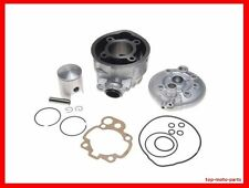 TMP Cylindre, kit AM6 AM345-70ccm, Husqvarna  WSM / WXE 50 LC 2T
