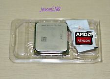 AMD Athlon 64 X2 6000+ 3 GHz Dual-Core ADX6000IAA6CZ Processor